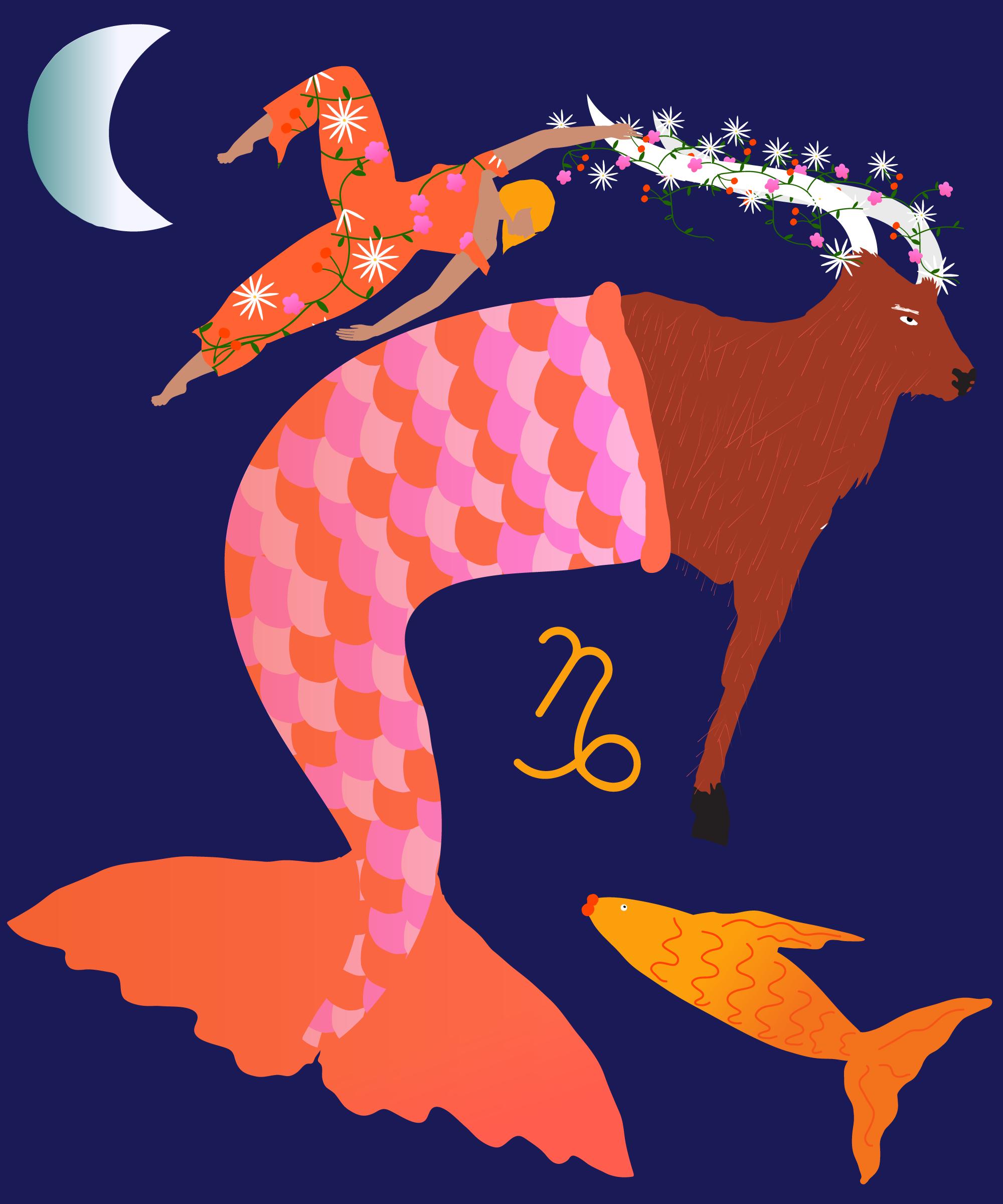 refinery29 horoscope february 14
