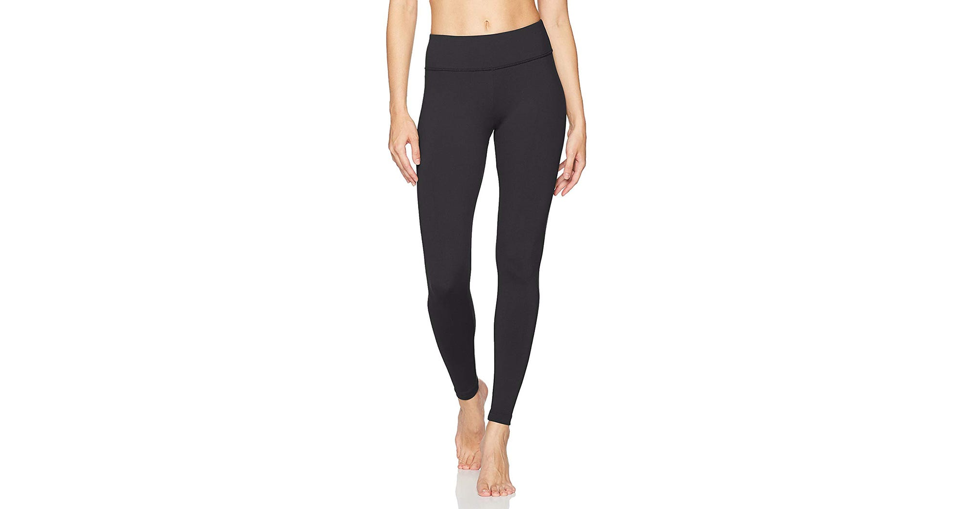 adidas leggings damen amazon