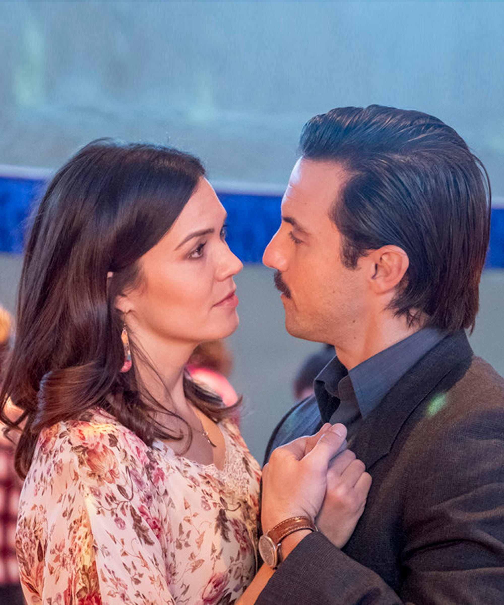 This Is Us Teased A Surprise New Season 4 Cast Trailer