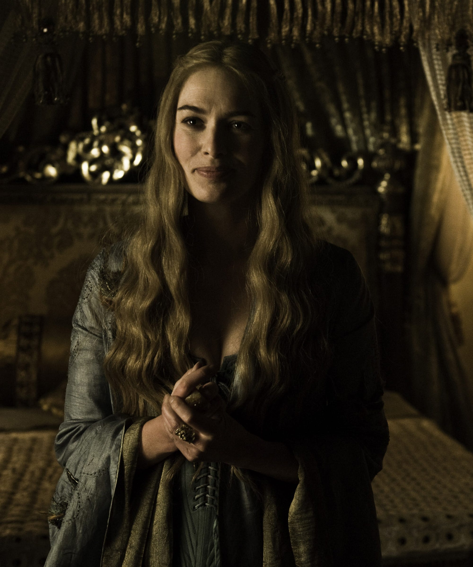 Photos Of GOT Characters Changes, First Episode To Now