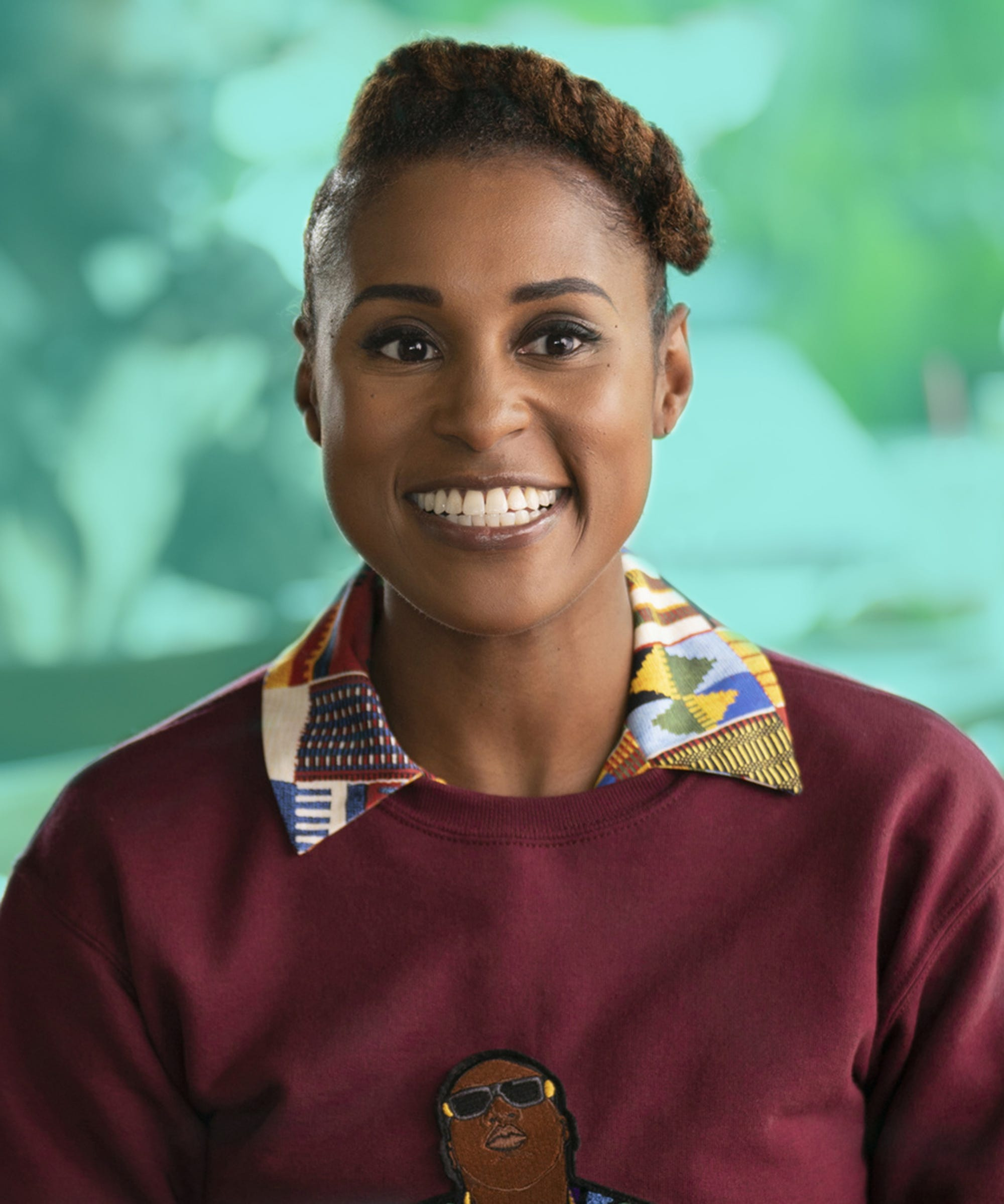 The Complete Guide To Being An Issa On HBO's Insecure
