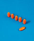 are antidepressants an oxymoron Antidepressants – citalopram venlafaxine: an enduring snri myth ssris – sertraline antidepressants ssri intro  (a strange oxymoron) onset of action (if .