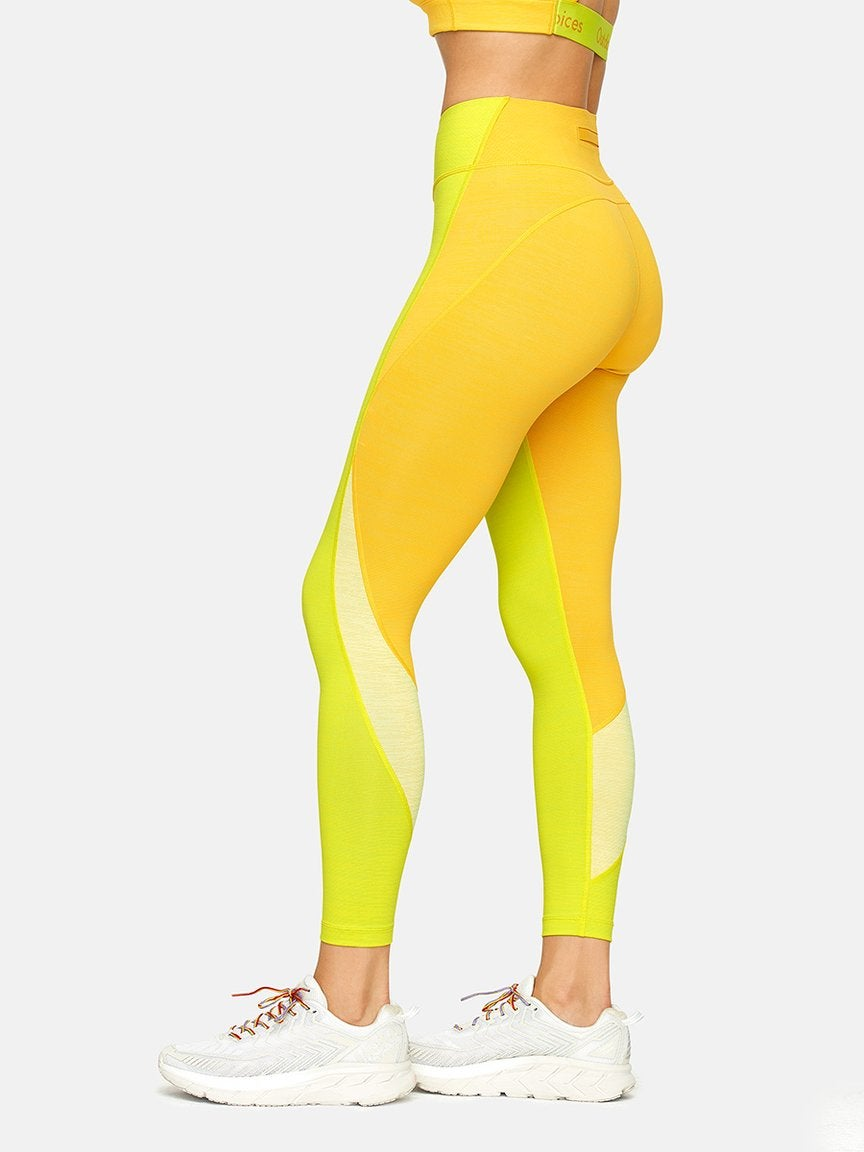 a42fbb3e00d0c6 Outdoor Voices + Sprint Thermal Legging