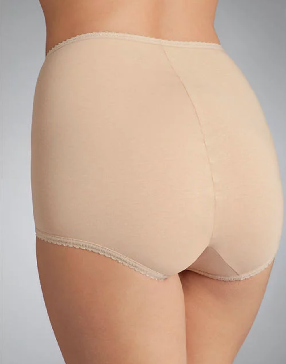 e4c85f89be3 Best Cotton Underwear For Women In Every Style 2019