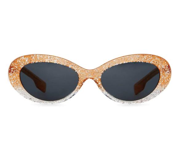 72d81c6ca3d Mykita + Mykita Mykita x Martine Rose Kitt New Lime sunglasses
