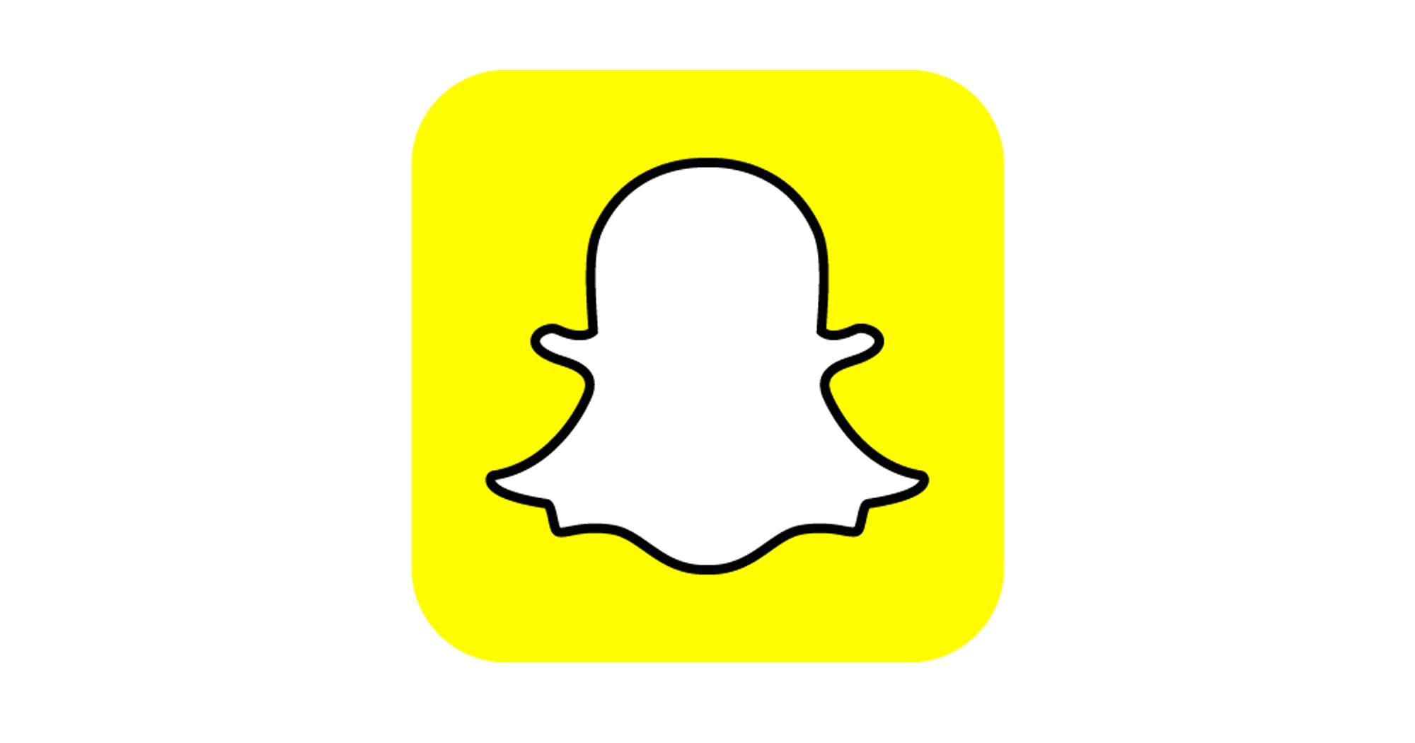 3 Seconds Snapchat Horror Short Film
