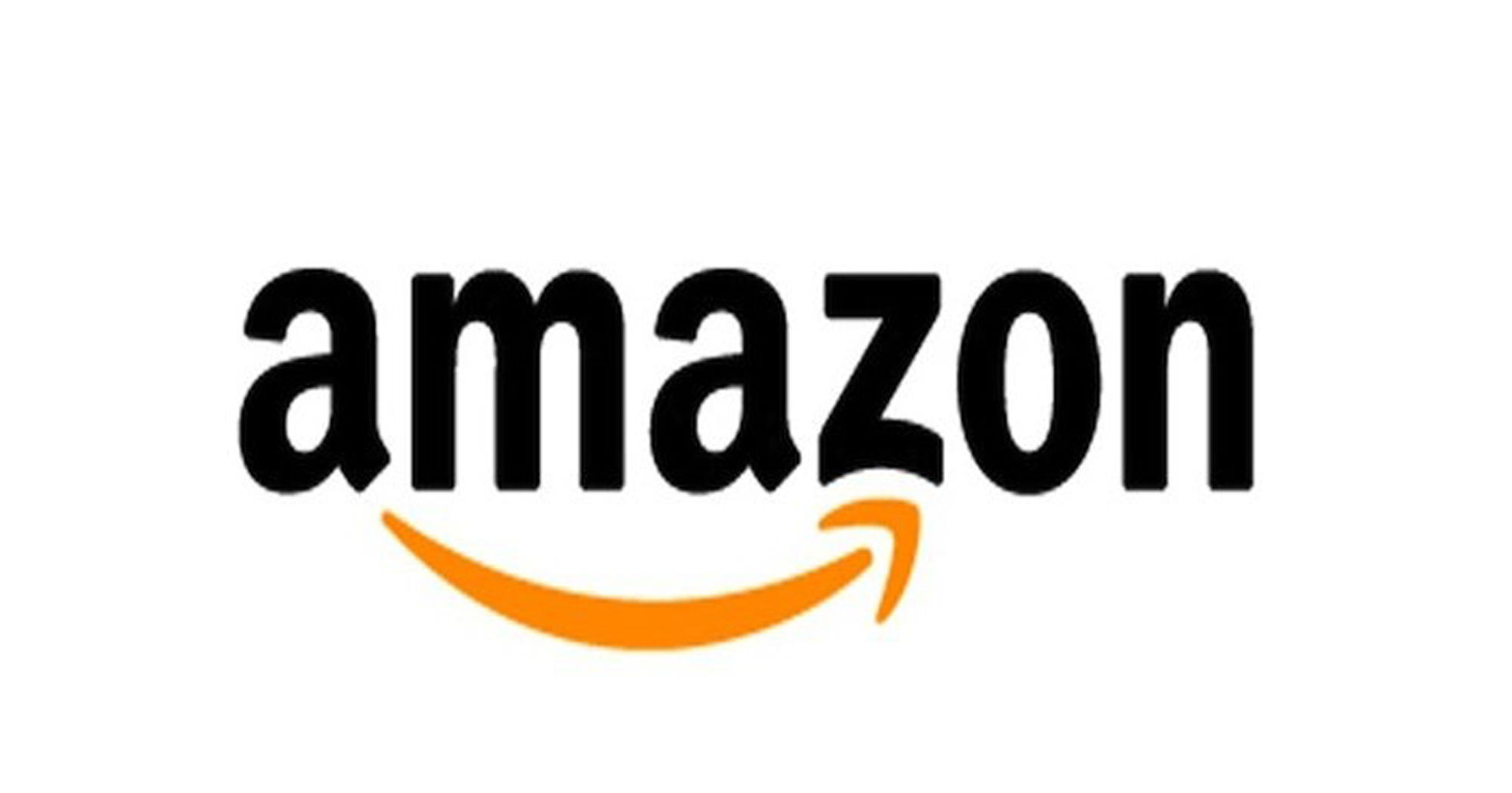 how to change amazon password