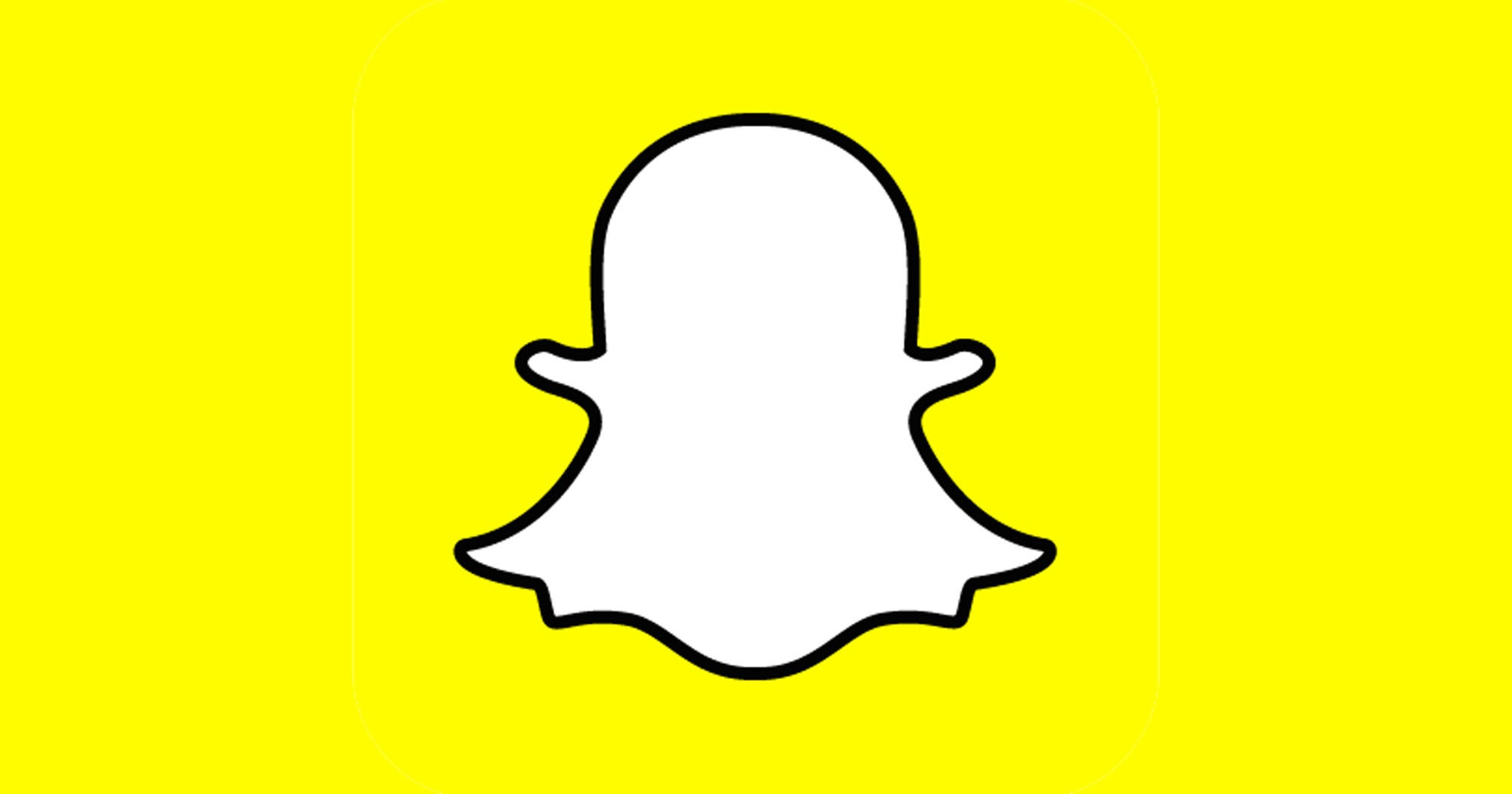 Snapchat can be now sold ipo