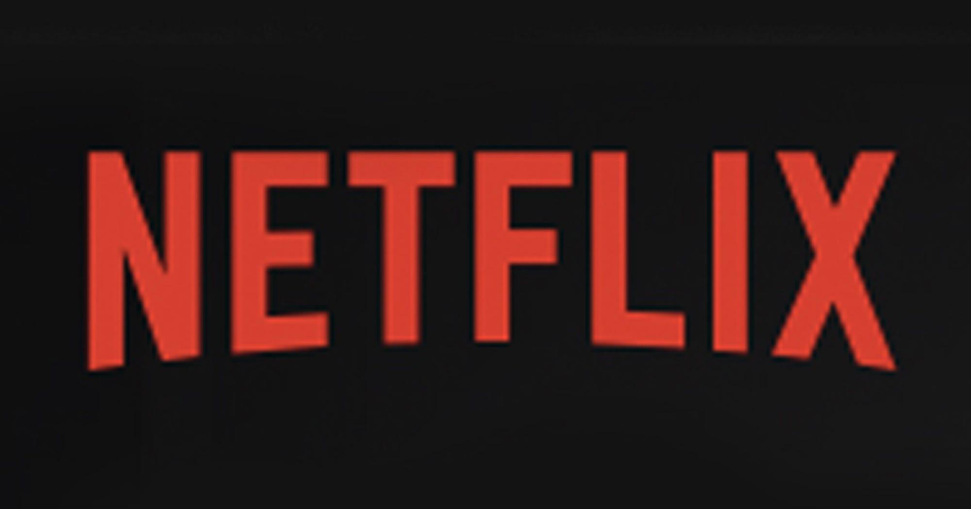 Time Travel Movies Netflix Uk