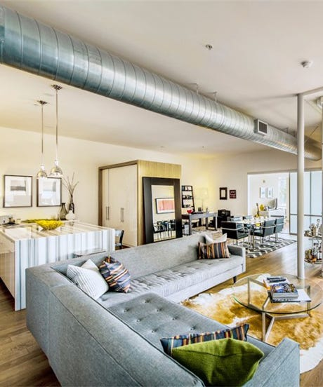 Luxury Beachfront Properties Los Angeles: Los Angeles Beautiful Homes Under One Million Dollars