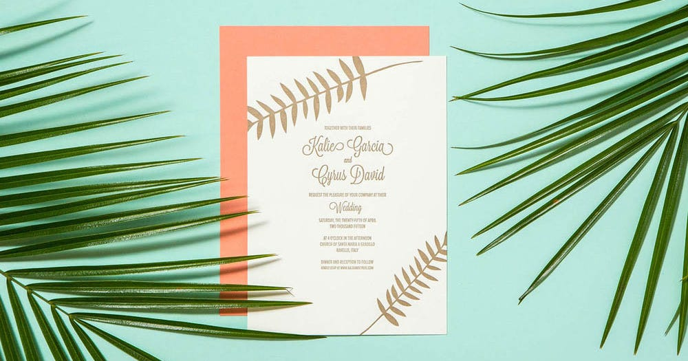 Where To Get Cheap Wedding Invitations: Wedding Invitation Ideas Cheap Card Invites Stationary