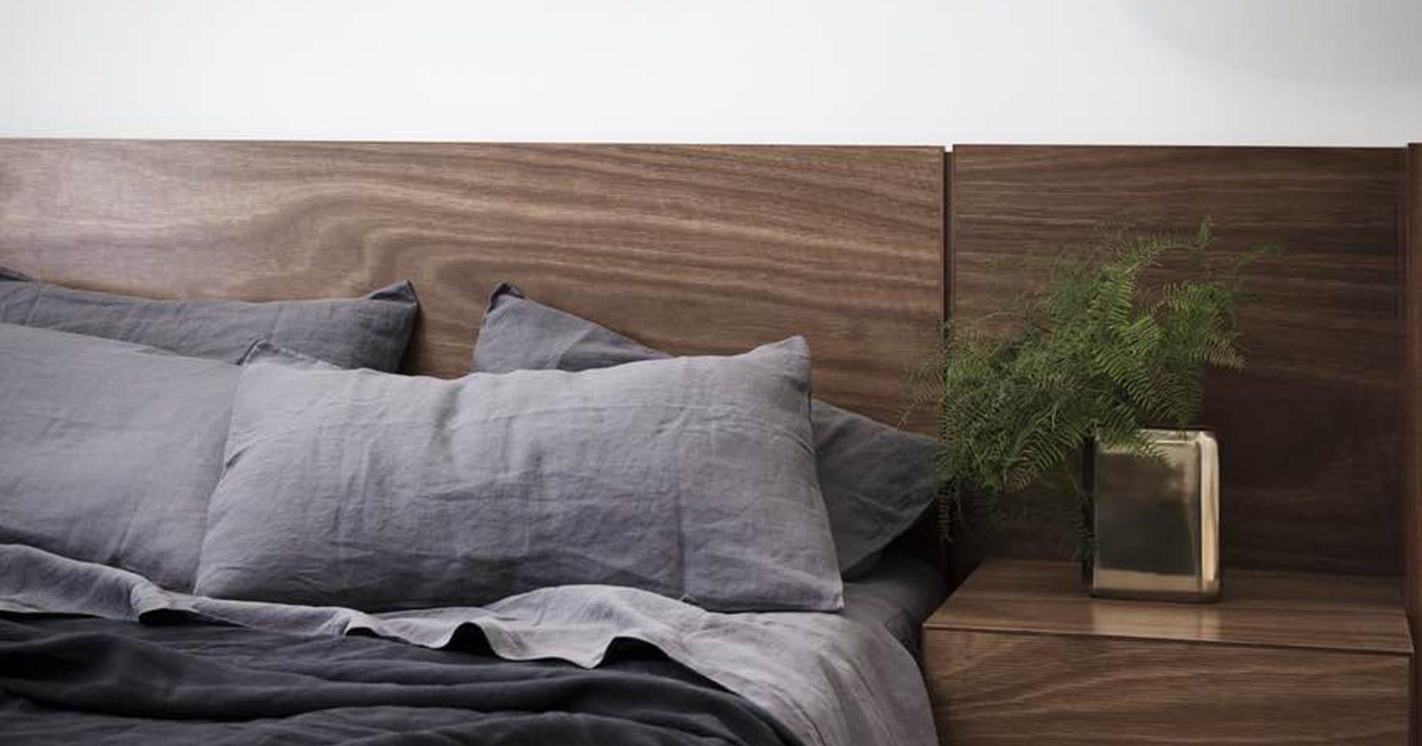 sexy bedroom ideas romantic bedrooms