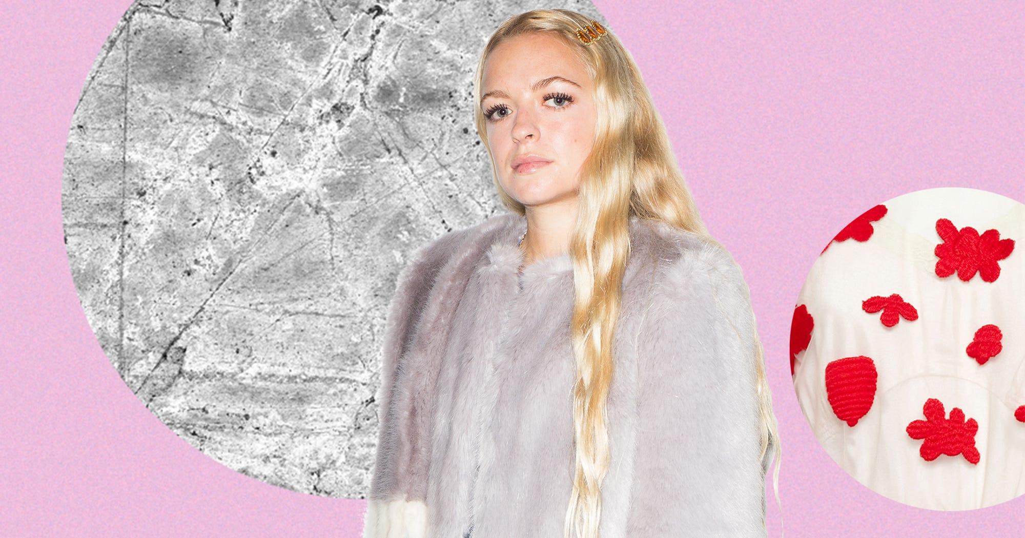 Winter Fashion Styling Tips