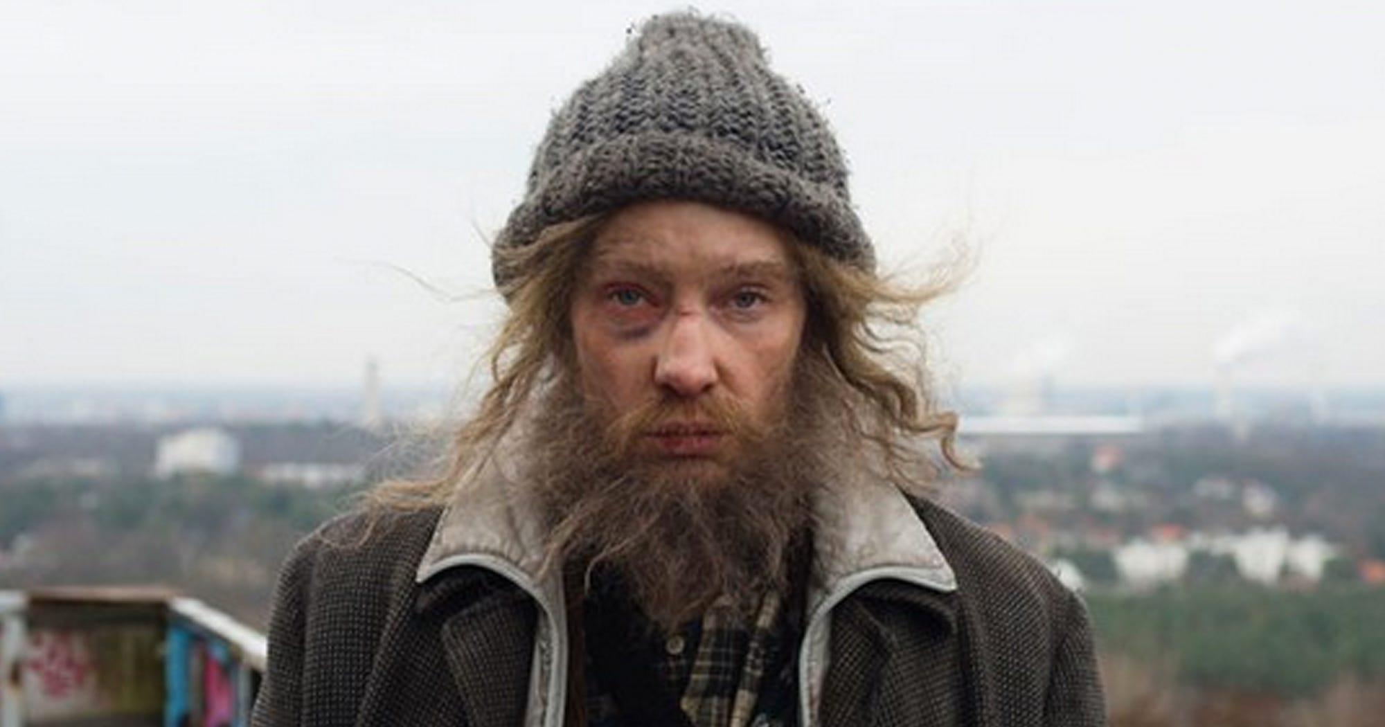 Cate Blanchett MoMA Australia Julian Rose кейт бланшетт