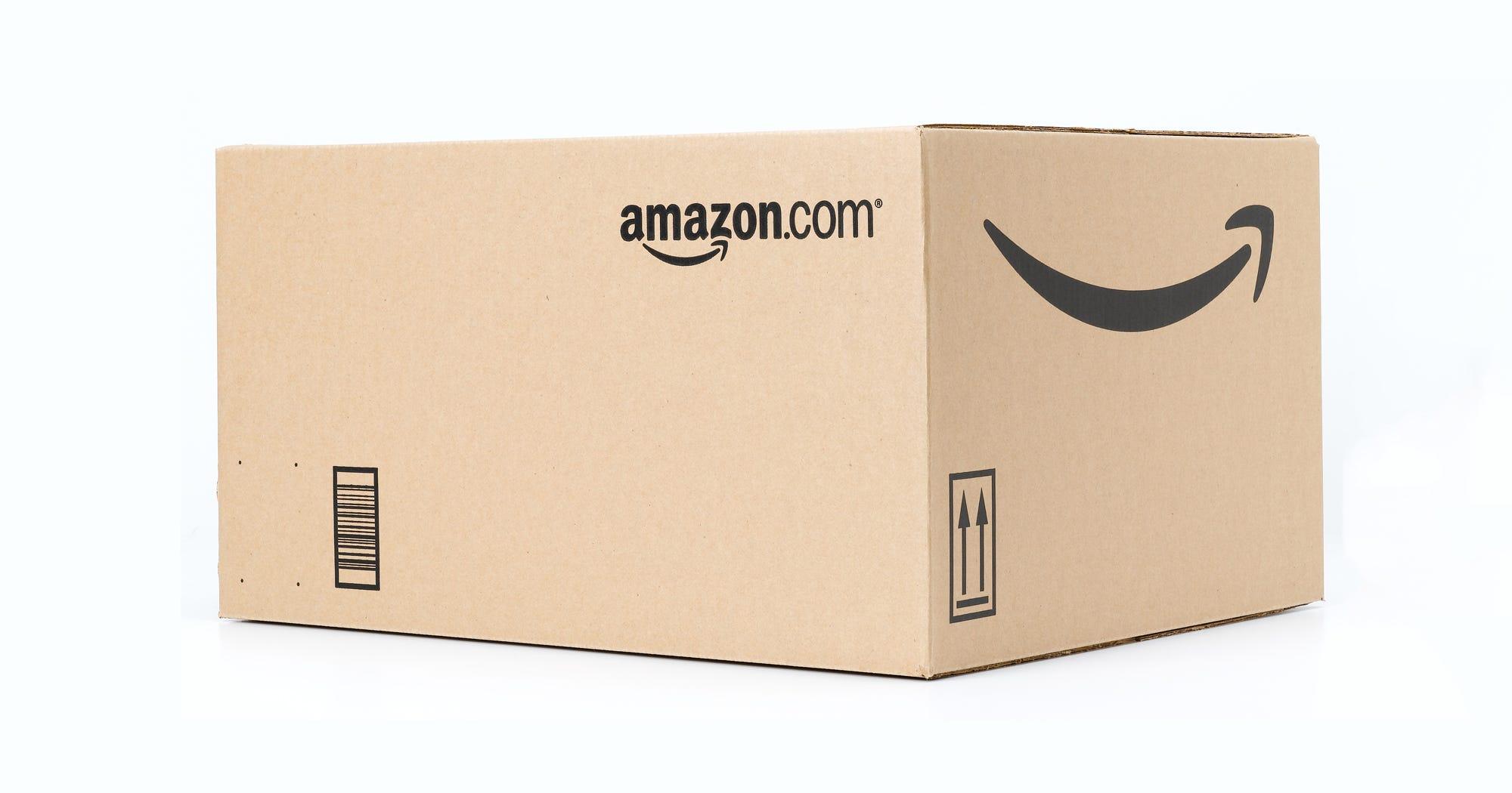 Amazon Free Shipping Tips
