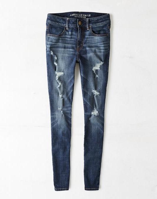 9ff2682c1fc4e Fall Denim - Affordable Jeans, Skinny, Mens, High Waist