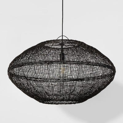 Target Releases Project 62 Leanne Ford Lighting Collab