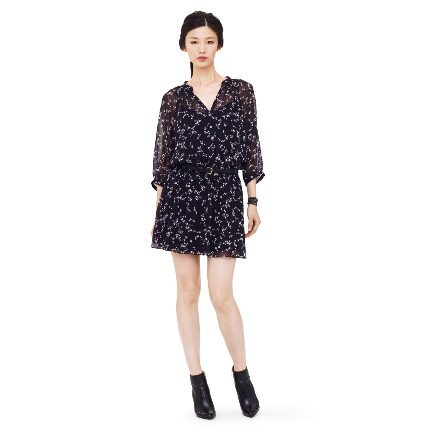 5ef24a9009 Clothing Student Discounts — Ann Taylor