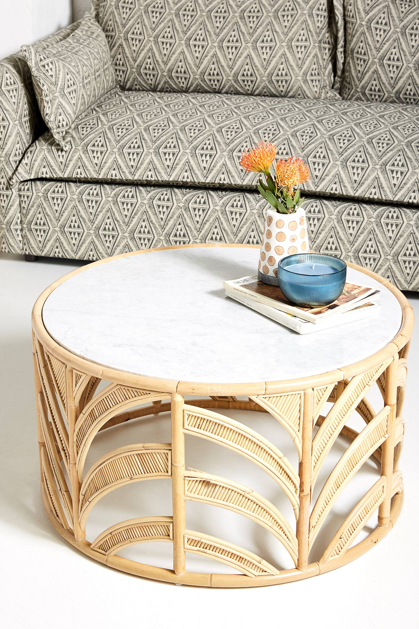 Fine Marble Top Coffee Table Inzonedesignstudio Interior Chair Design Inzonedesignstudiocom