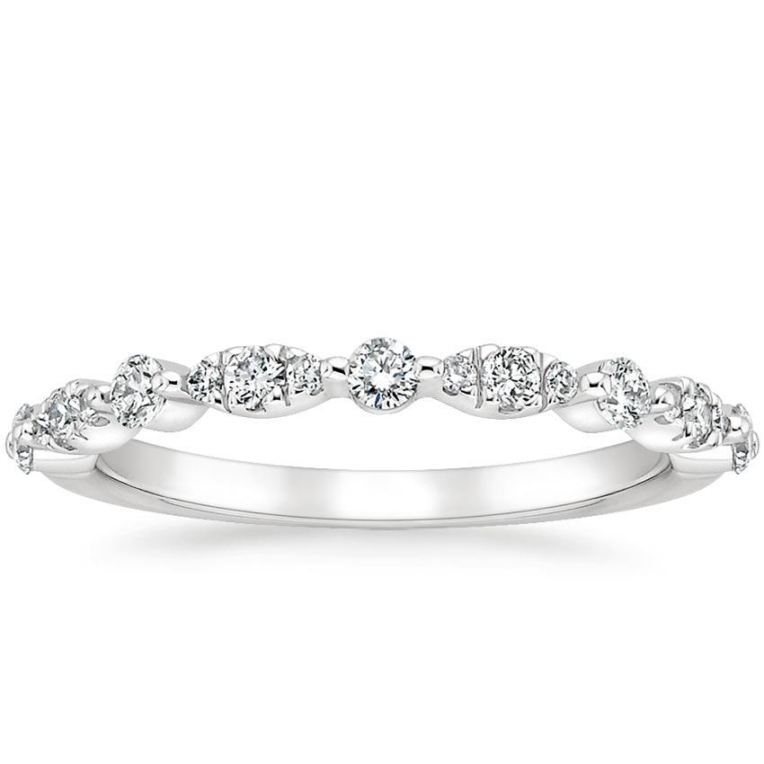 bcfdb3710 Tiffany & Co. + Novo Horizon Ring