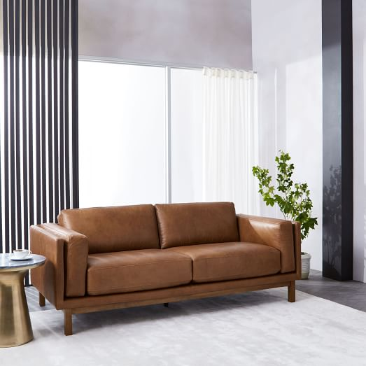 One Bedroom Apartments Nyc: How To Decorate A One Bedroom Apartment