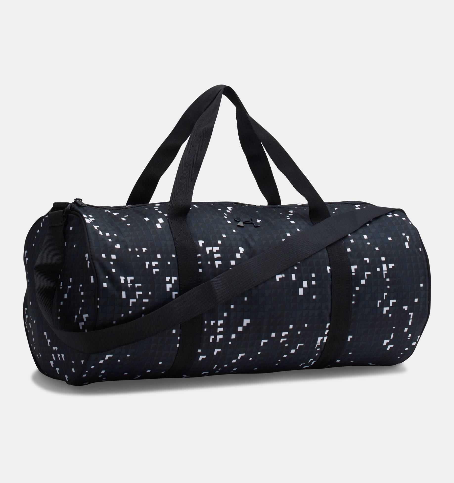 Under Armour Women S Ua Favorite Duffle