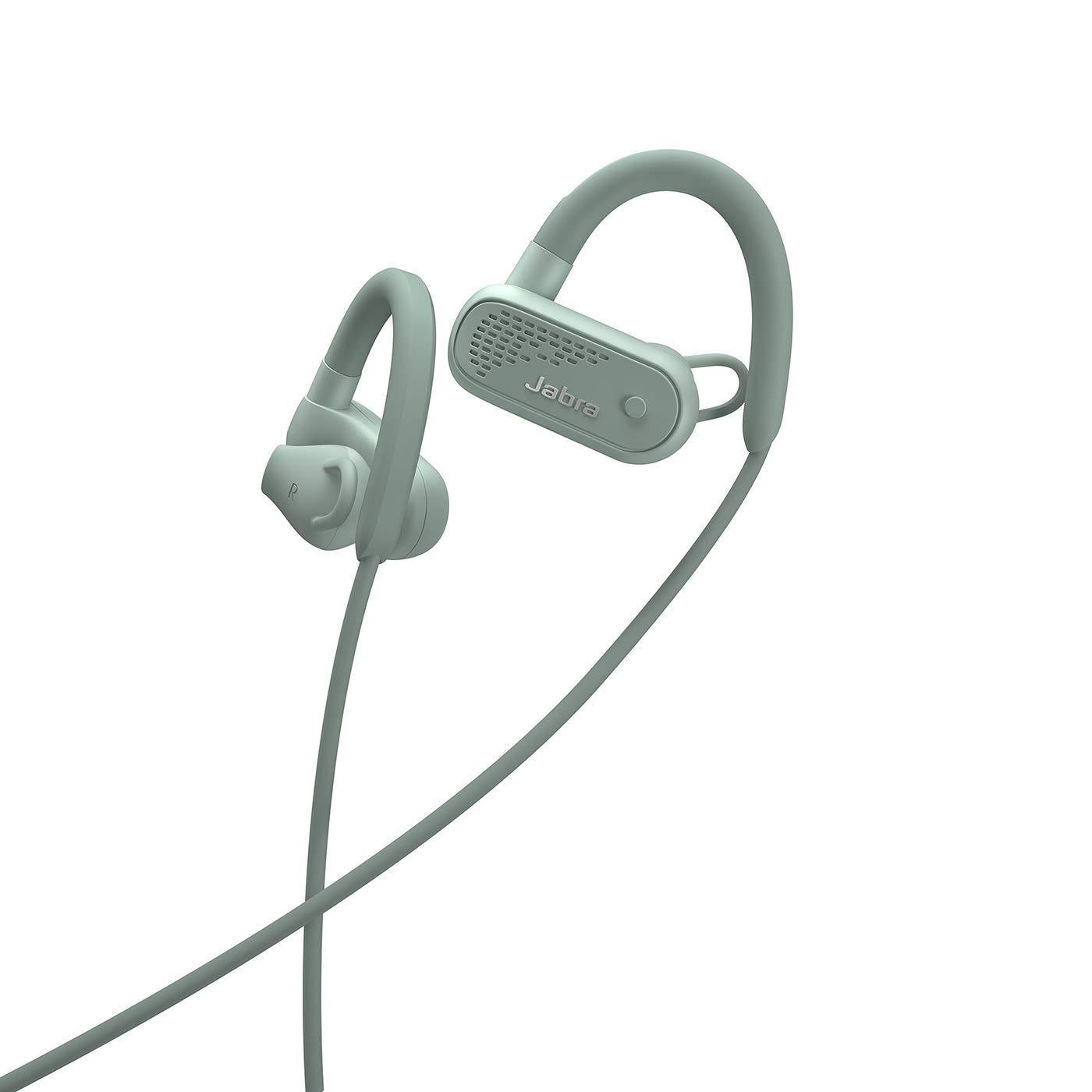 Headset Jack Wiring - Wiring Diagrams on