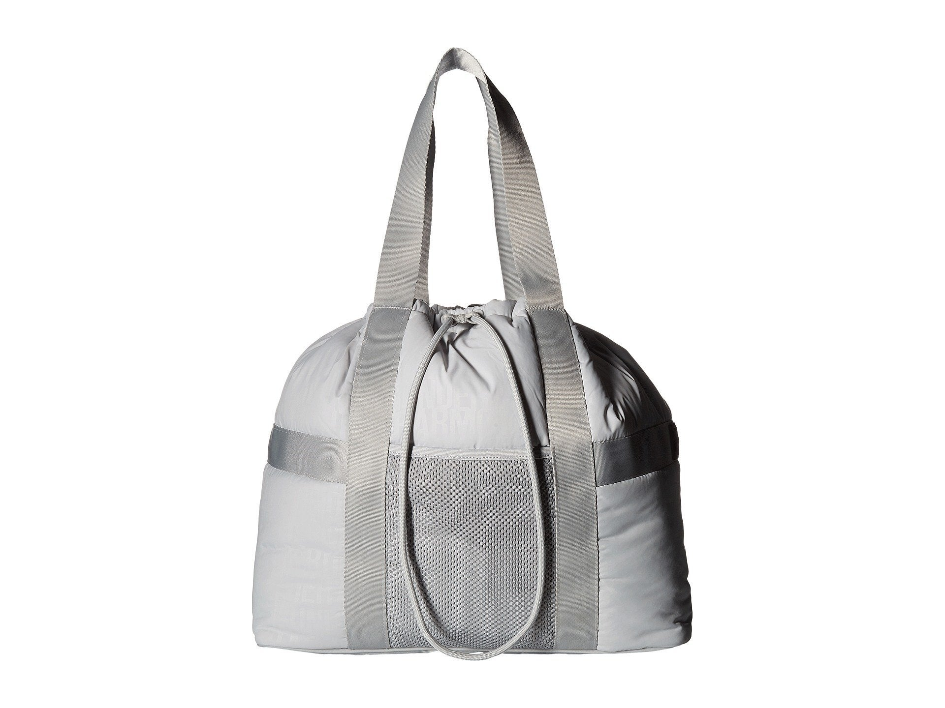 cc3561d1ff Best Gym Bags For Women - Fitness Totes, Sports Duffles