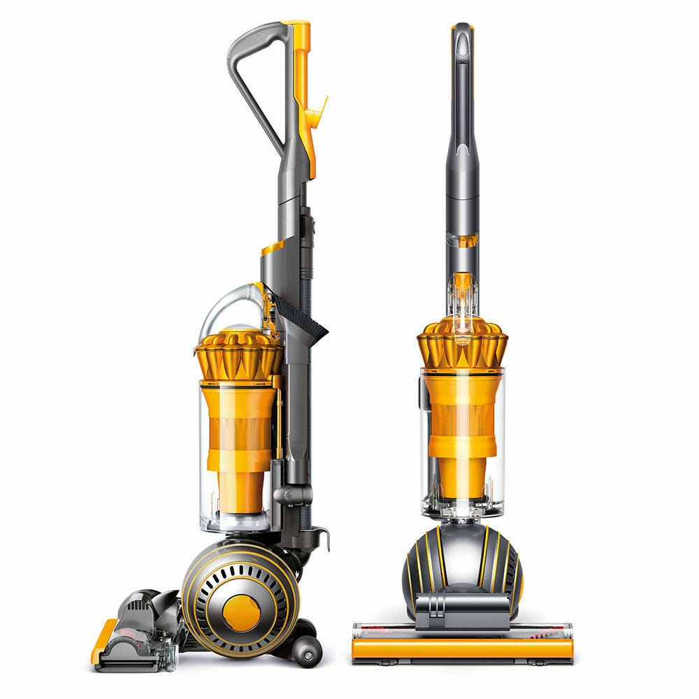 Dyson ball multi floor upright vacuum by dyson best price for dyson
