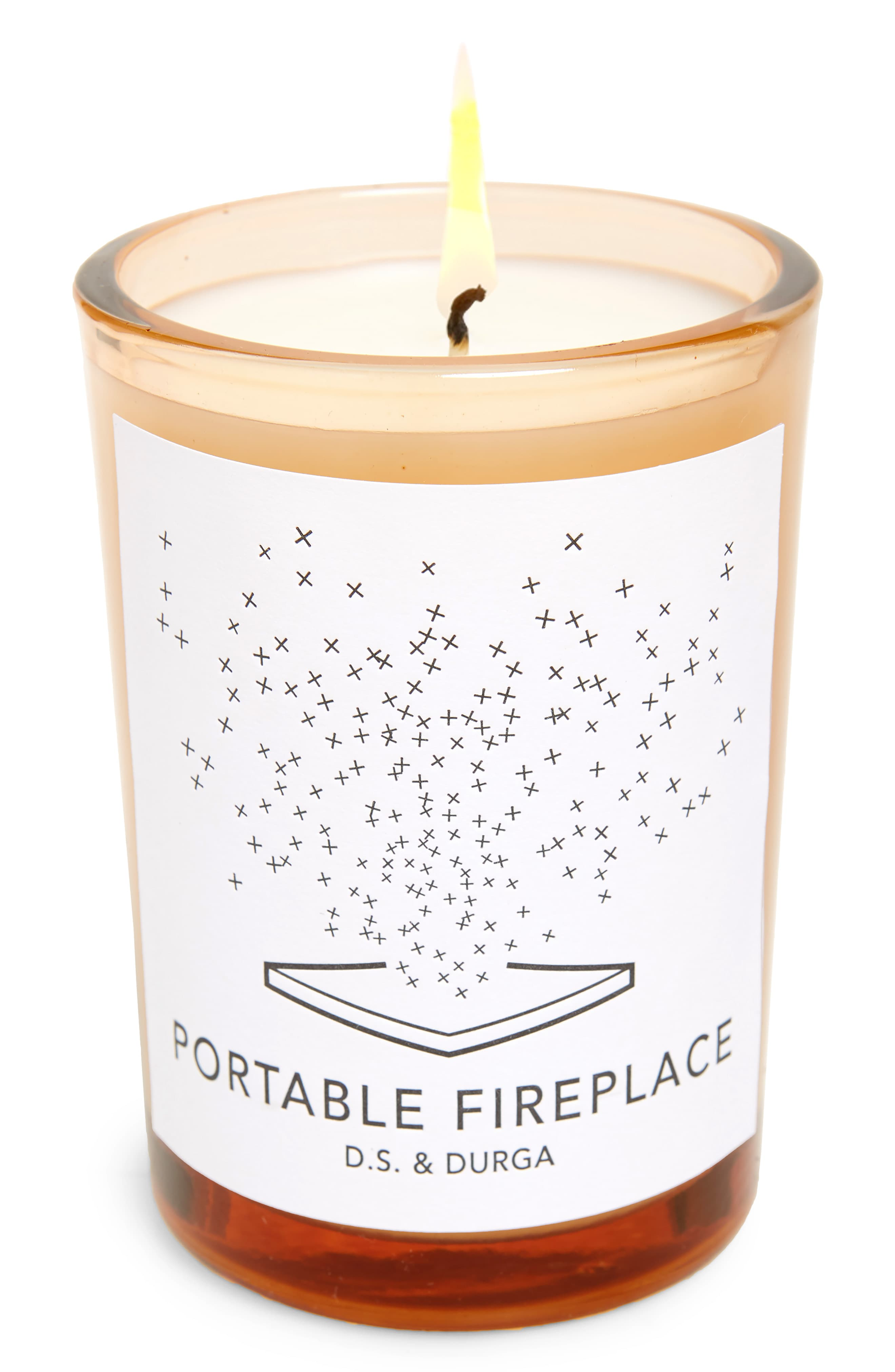 Fall Candles Of 2019 For Cozy Autumn