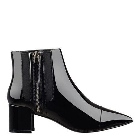 beb9858dad8 Wasabi Pointy Toe Boots