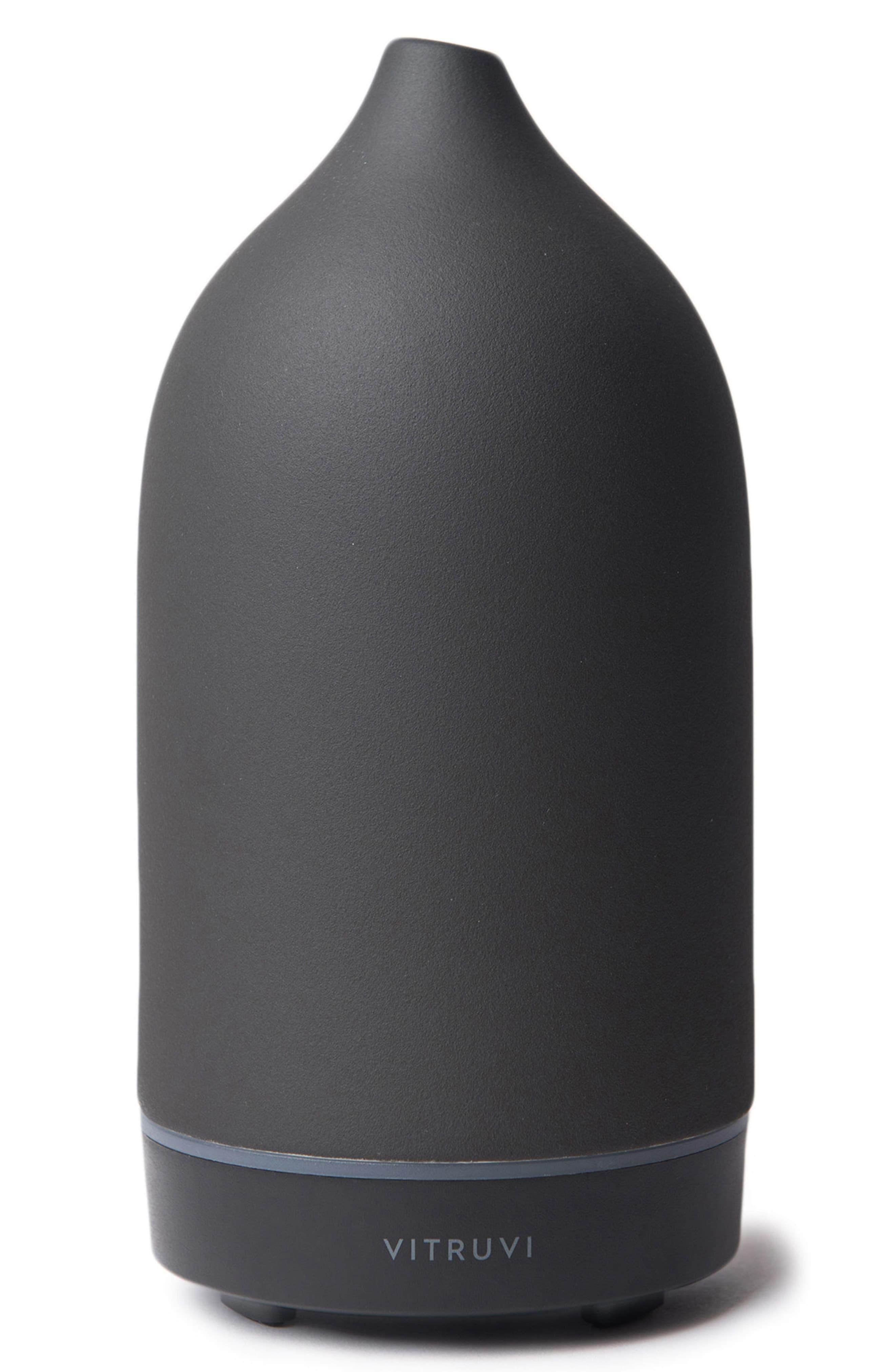 Porcelain Essential Oil Diffuser