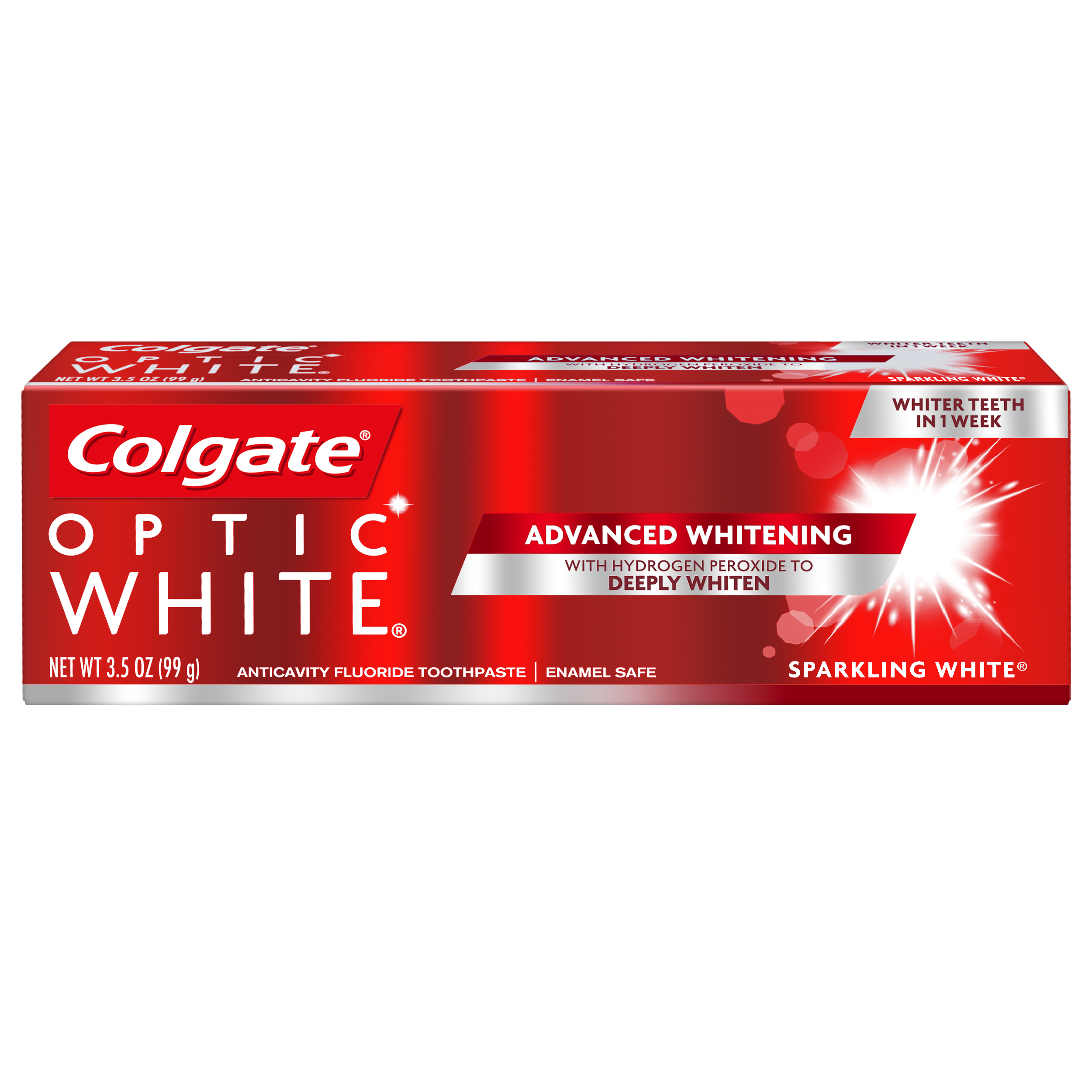 Best Whitening Toothpastes 2020 Celeb Dentist Approved