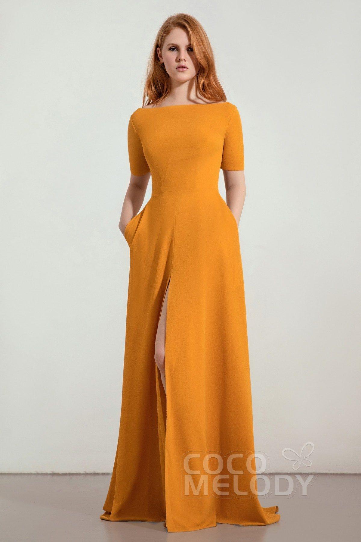 07cd514e7f Affordable Bridesmaid Dresses - Cheap Wedding Style