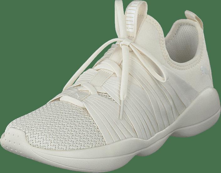 b4c1d4e69f5 PUMA + Flourish Training Shoes