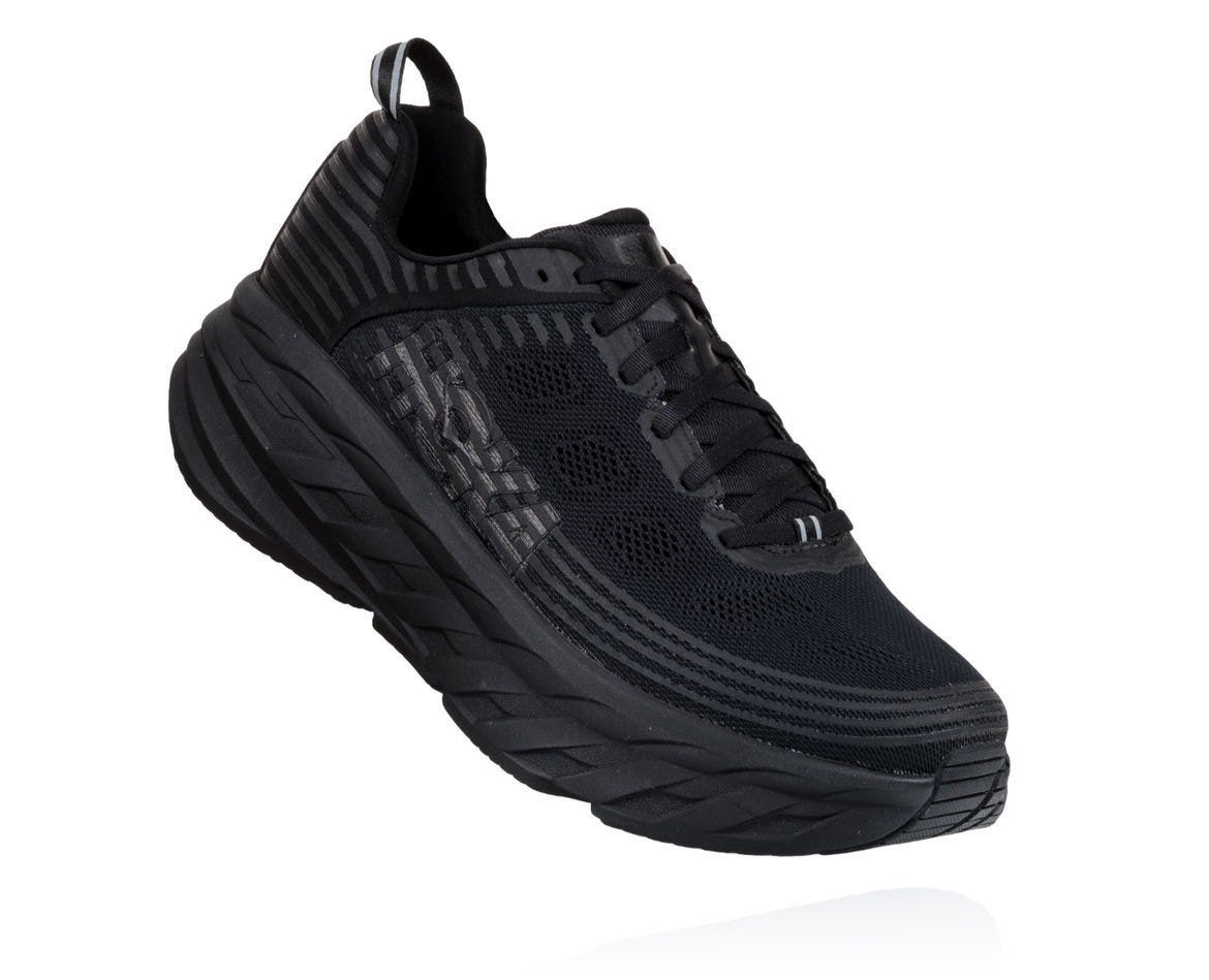 best sneakers e39a4 58b3c Best Gym Shoes For Women 2019: From Training To Running
