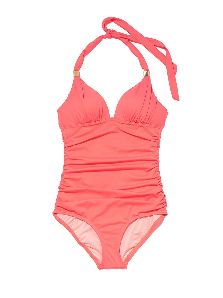 c31c1a029257c The Best 1-Piece Swimsuit For Under $100, According To The Internet